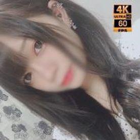 【初撮り】上京女子19歳ごっくん5連発でデビュー ごっくんサークル4 るな