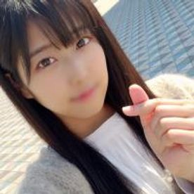 【美尻天使】現役J○陸上部員のパパ活SEX放課後アルバイト個人撮影