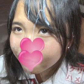 県立バレー部③18歳の小柄な美少女がおもちゃでイキ狂ってチ〇ポ懇願【大量射精】