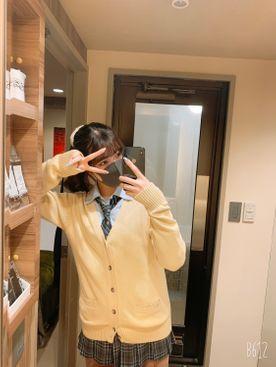 卒業したての18歳みゆちゃん!初のパイズリに制服のまま着衣ハメ撮りセックス!期間限定での未公開作品を含む2本立て!