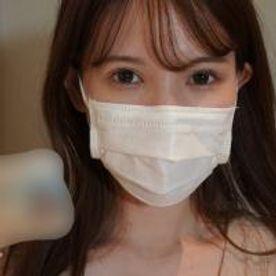 超絶色白美人!!名古屋の完全素人ネイリストさん♡ 中出し、個人撮影、個撮完全オリジナル33人目
