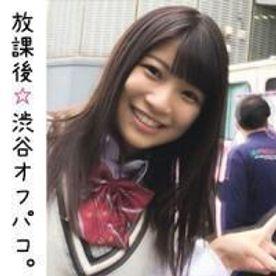 【個撮】#24 渋谷オフパコ 都内某有名校に通う優等生 頭のいい子は性にも貪欲 騎乗位が激しすぎて何度も射精しそうになる【流出】【限定