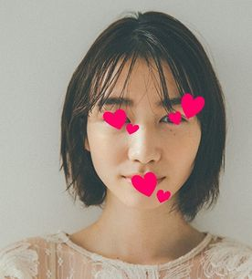 これまで経験なしの19歳美少女女子大生が初めてのSEXで処女喪失 個撮