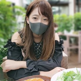 個数限定【無修正】少女の様な笑顔が愛らしい現役専門学生!19歳に生中出し!!