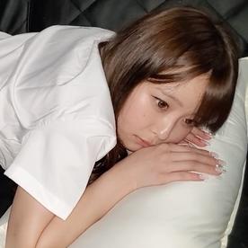 【個人撮影】色白清楚の美乳なあの子を犯して中出し