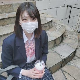 個数限定!!【無修正】チア部所属のEcup美少女に淫行中出し!!
