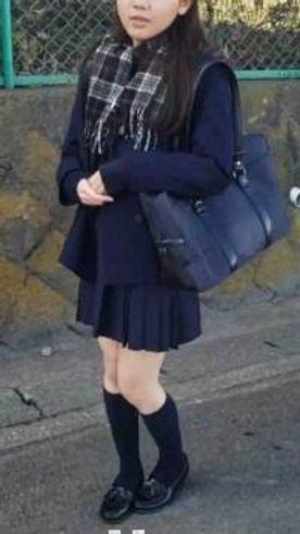 【個撮】お嬢様系女子校②家庭の事情により助けました。学校に迎えに行きネカフェで挿入を試みた。