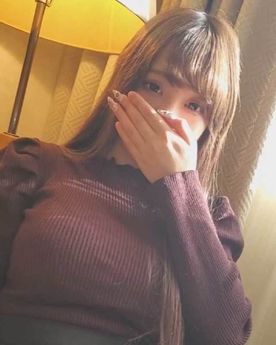 訳アリ動画【無修正】隠れ巨乳のJDと猫カフェデート・パイズリ中出し