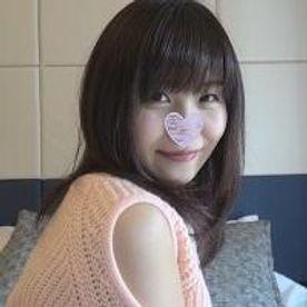 【個人撮影】みさお23歳 圧倒的パイパン美裸身の綺麗なお姉さんに大量中出し
