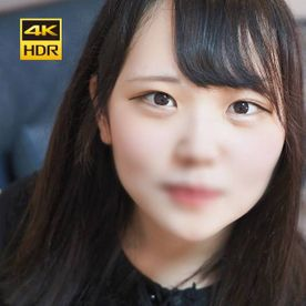 【初撮り/原石】アナウンサー志望の京美女19歳。面接してそのままサークル参加 ごっくんサークル#14