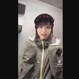 【流出】人気TikT〇ker(19)九州弁の幼い美少女 上京ハメ撮り映像流出【業界の闇】【高画質DL有】