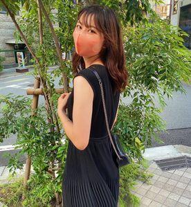 """モデル級美少女しほちゃんが""""エロ覚醒""""ホテルで濃厚生ハメセックス"""