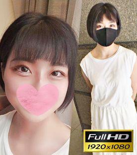 【無】関西の裁縫好きずぼら美女ゆうなちゃん(24)とホテルでハメ撮り!!せっかくボタン縫い付けてくれたシャツが吹いた潮でビチャビチャにww※顔出しレビュー特典あり