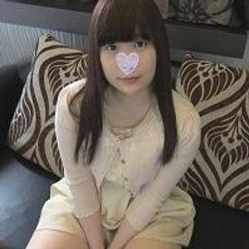 【個人撮影】きりの22歳 清楚系ゆるふわ美巨乳ドスケベ美少女に大量中出し