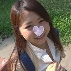 【個人撮影】みのり20歳 プニプニ童顔天使に大量中出し【前編】