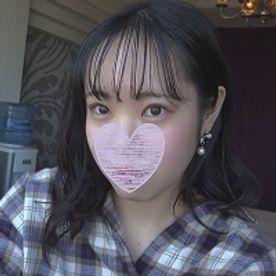 【個人撮影】天然素材パイパン美巨乳ピチピチ18歳みおりちゃんに生ハメ大量中出し!