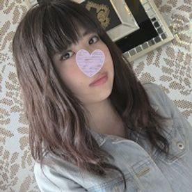 【個人撮影】剛毛フェチ垂涎のウブな美少女りんちゃん主観・客観セット