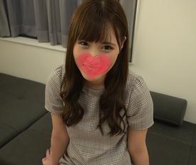 【誘惑のデカ尻】OLエミちゃん☆